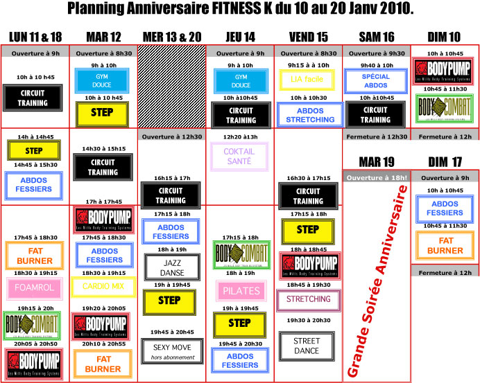 planning-10-jours