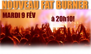 fat-burner-9-fev-2010