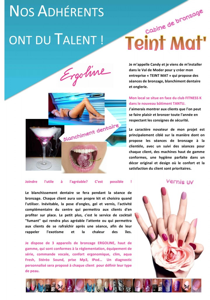 14-Article-Teint-Mat