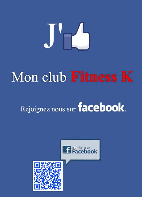 20-Facebook FITNESS K