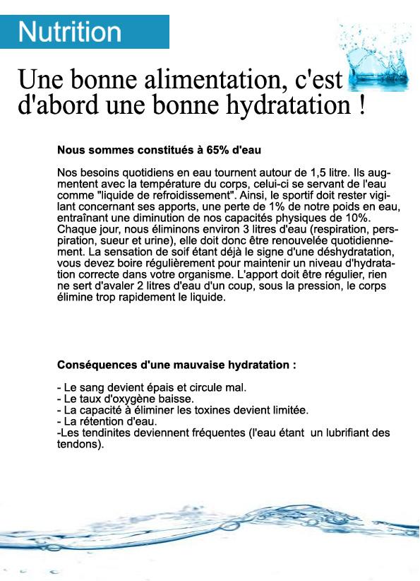 5Hydratation-1
