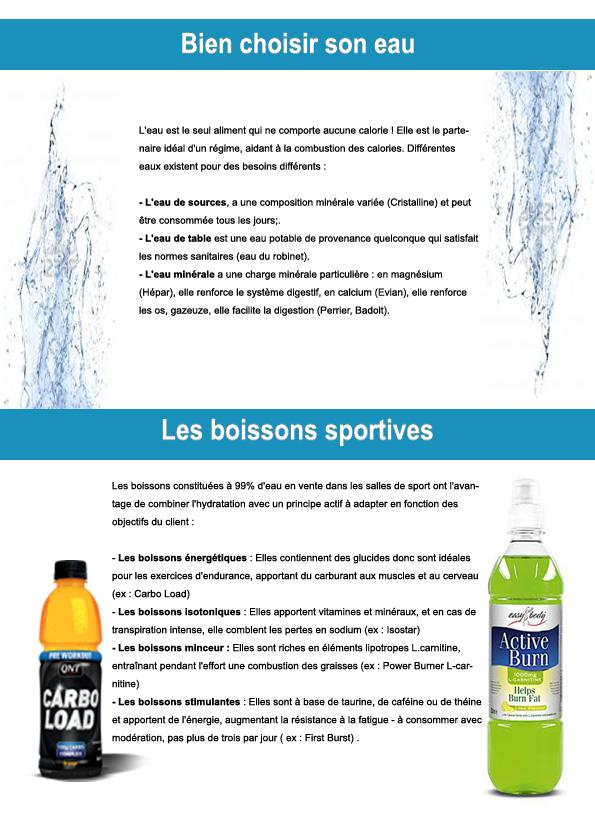 6-Hydratation-2
