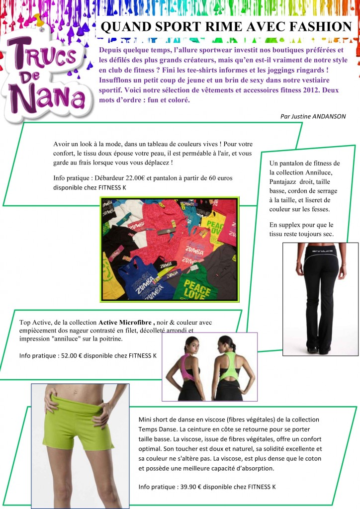 8-Article-Truc-de-nana