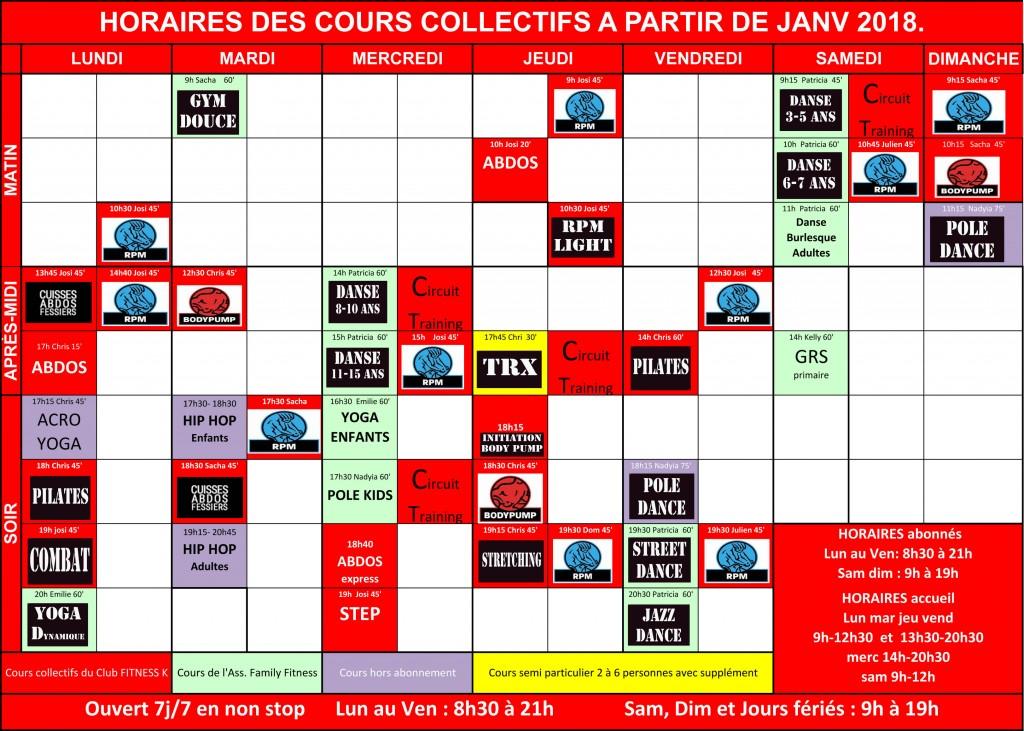 planning FK JAN 18.xlsx