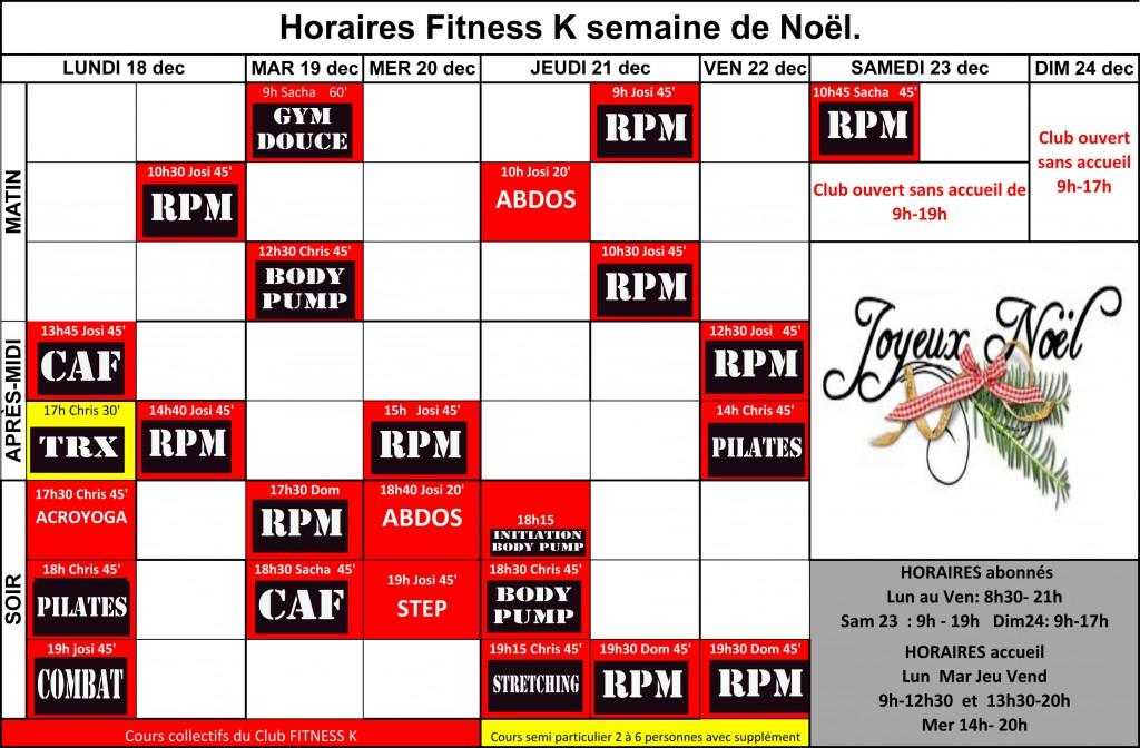 Planning FK noel nouvel an 17.18.xlsx